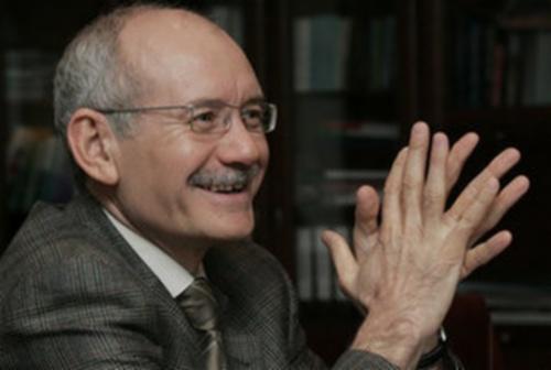 Сарбаев снят с выборов