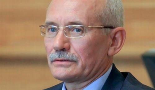 «Народный суд» потребовал отcтa-вки главы Башкирии Рустэма Хамитова