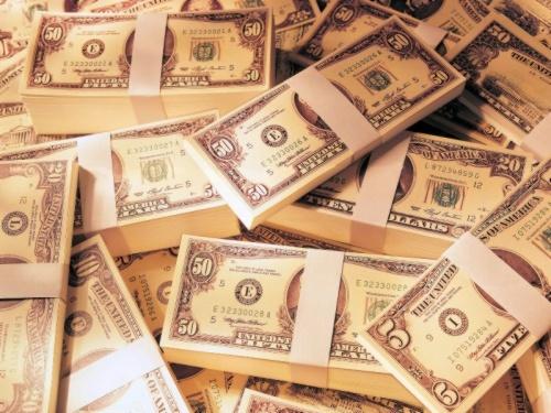 Либеральные эксперты советуют не повышать зарплаты бедному населению страны