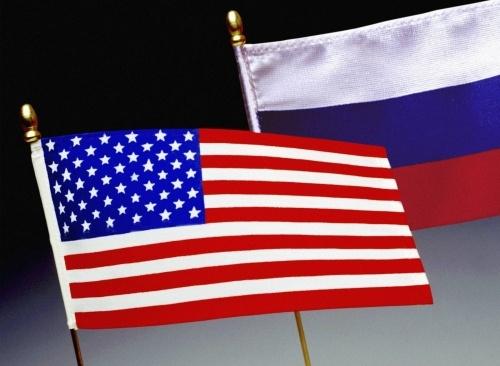 наука о флагах