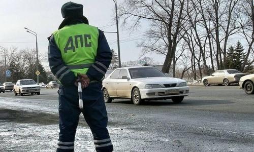 Трагедия на Оренбургской трассе. «На вас нападают? Нет, тогда это не к нам»