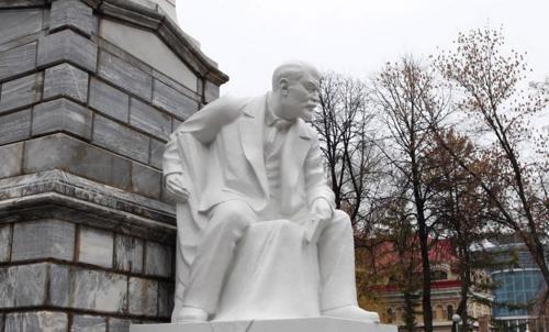 Заказ памятников ростов Марьина Роща где заказать памятник из гранита