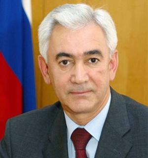 Открытое письмо кандидату Энгельсу Кульмухаметову