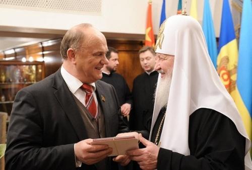 http://journalufa.com/uploads/posts/2012-04/1335067057_zuganov_gundyaev.jpg