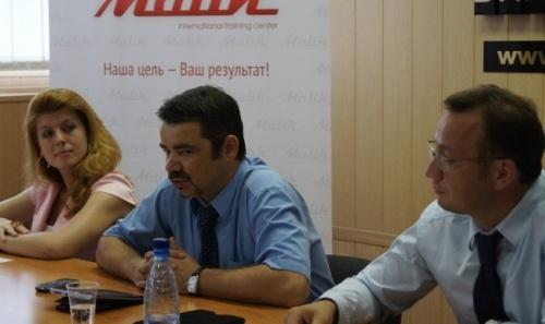 Чадлин и Потылицин - кто они в Открытой России в Башкирии?