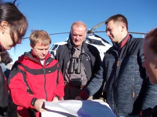Стыд и позор. Путинскую дачу в Кавказском заповеднике спрятали от ЮНЕСКО