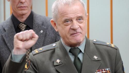 1349144344_kvachkov Ополчение имени К. Минина и Д. Пожарского включили всписок террористических организаций Антитеррор