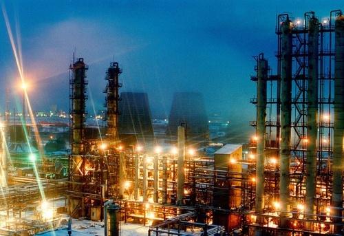 Картинки по запросу безтопливные энергетические технологии
