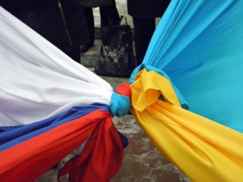 Обращение в защиту задержанного на Украине уфимского поэта