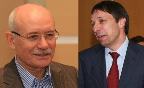 Хамитов пообещал защитить права и интересы тружеников, угнетенных работодателями