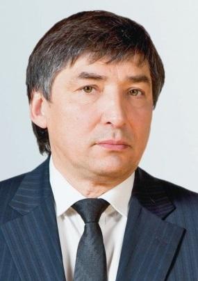 «Хизб ут-Тахрировцев» задержали в Башкирии