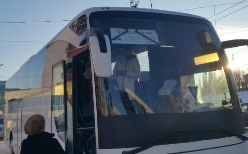 1452830133_autobus Экскурсия по Уфе, больше напоминающая анекдот Башкирия Люди, факты, мнения