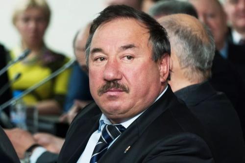 Юмадиловщина в Башкирии: Главного адвоката обвинили в злоупотреблениях и семейственности