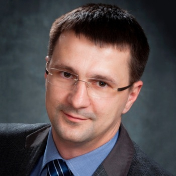 Забелин признал, что в Башкирии нет денег на тесты на ВИЧ